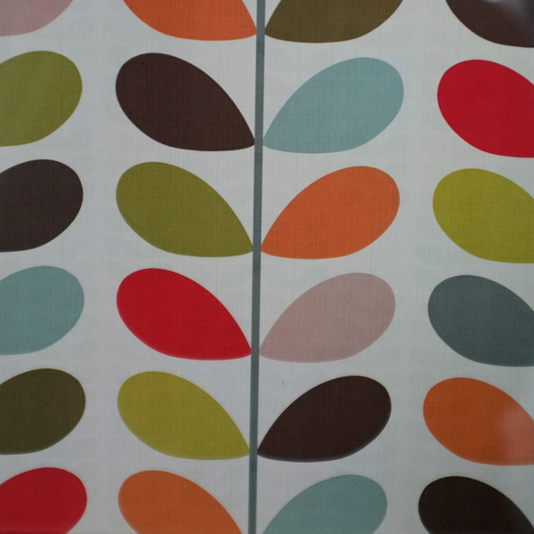 Orla Keily Wrapping Paper