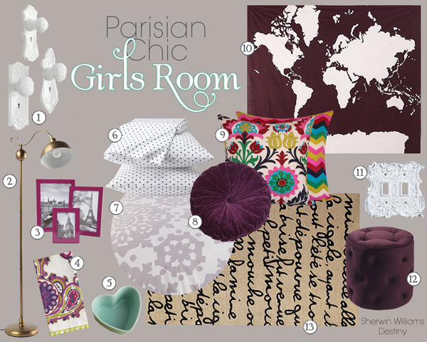 PageLines- ParisianChicGirlsRoom.jpg