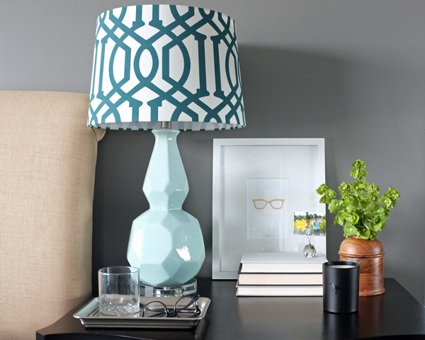 how-to-style-his-nightstand-3