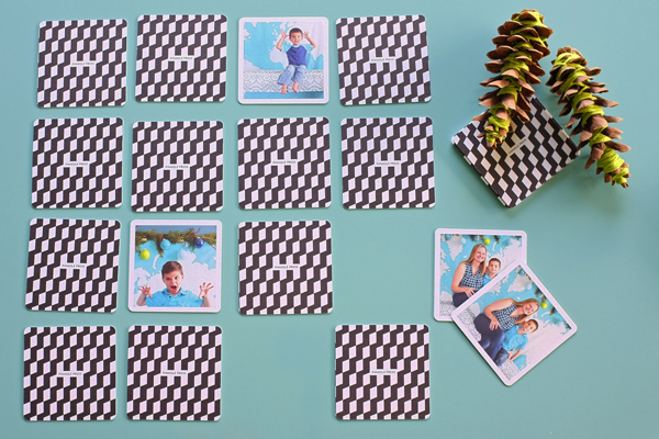 pinhole-press-memory-game-cards
