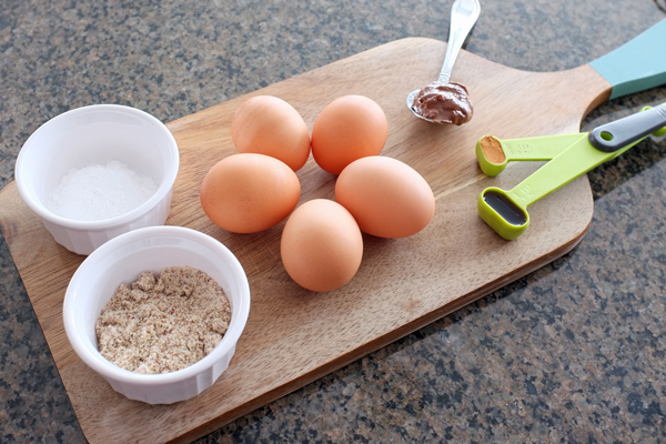 paleo-crepe-ingredients