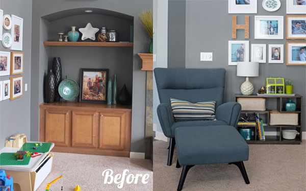 wing-chair-before-and-after