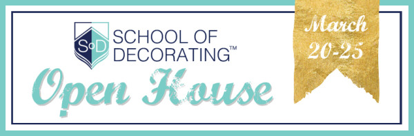 Sample our most popular video classes and see our top decorating tips.