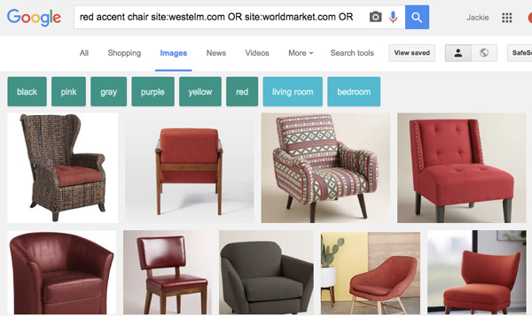red-chair-search-image-results