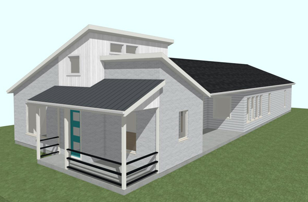 My Favorite 3d Home Design Software School Of Decorating