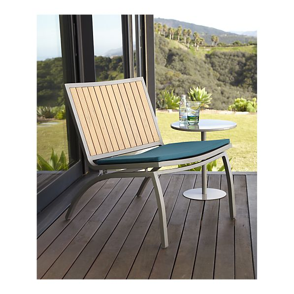 Stupendous Four Outdoor Modern Lounge Chairs For 300 Bralicious Painted Fabric Chair Ideas Braliciousco