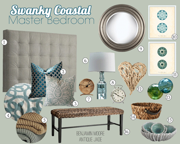 PageLines- SwankyCoastalBedroom.jpg