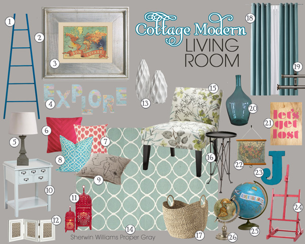 PageLines- cottagemodernliving.jpg