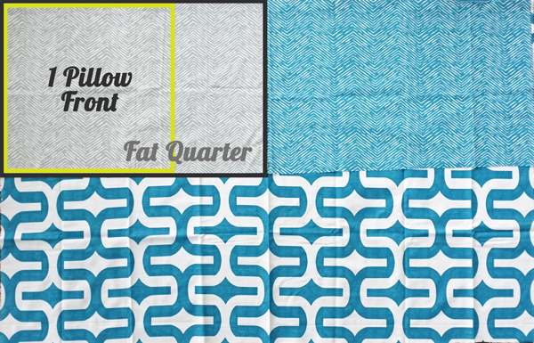 fatquarterpillowfront