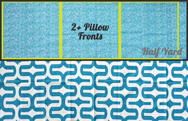 halfyardpillowfronts