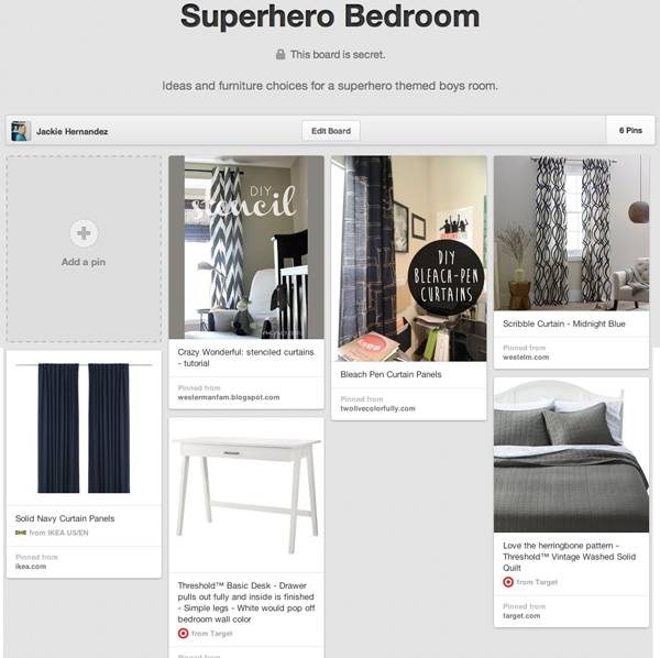 pinterestchoices3