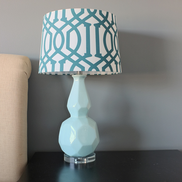 faceted-gourd-lamp