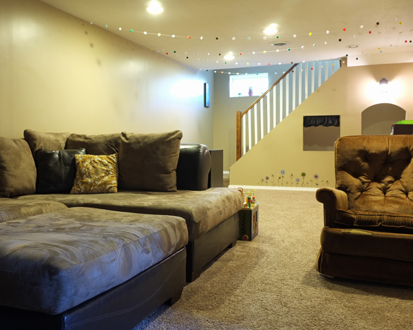 an-inviting-home-basement