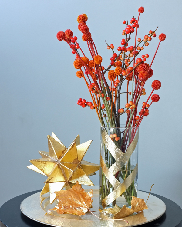 gold-leaf-fall-decorating1