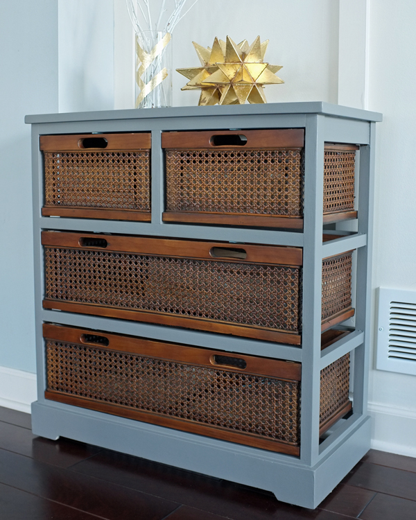 cabinet-with-cane-drawers