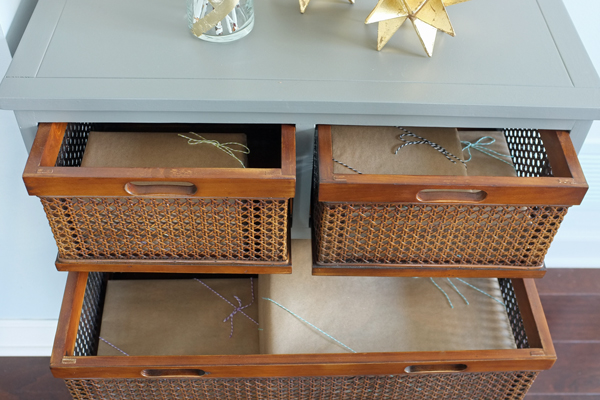 inside-the-cane-drawers