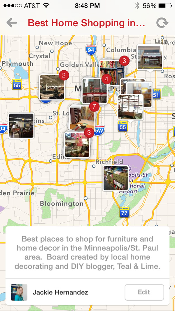 pinterest-mobile-map