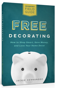 Mockups-Free-Decorating-thumbnail