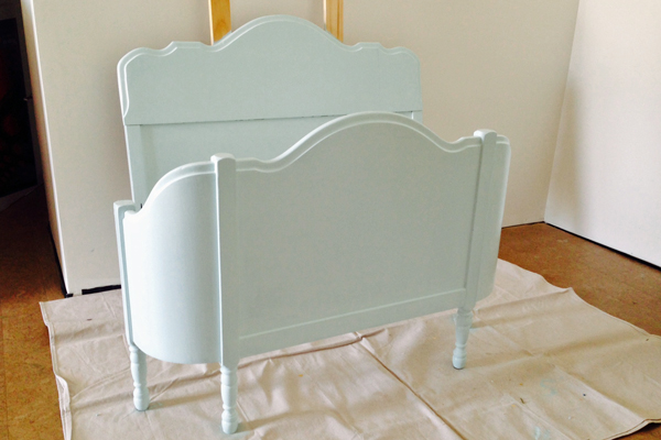 bed-painted