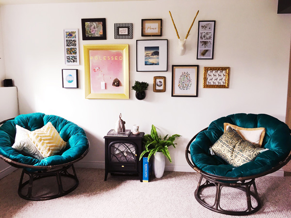 yoga-space-gallery-wall